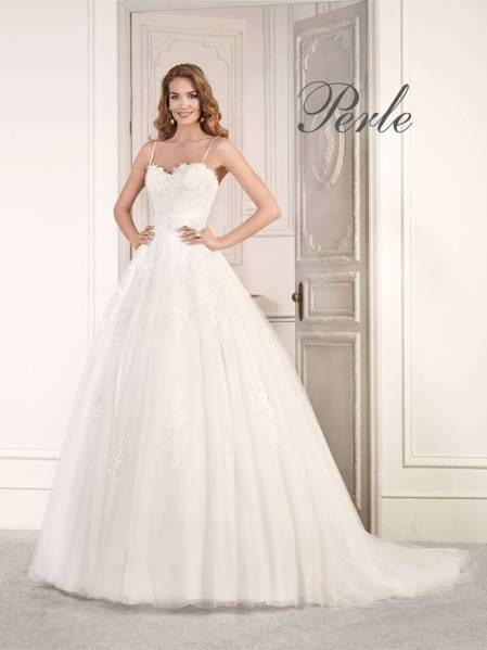 delsa-perle-2019-spring-bridal-collection-060