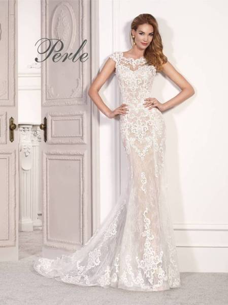 delsa-perle-2019-spring-bridal-collection-062