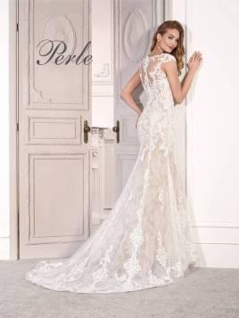 delsa-perle-2019-spring-bridal-collection-064
