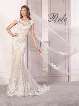 delsa-perle-2019-spring-bridal-collection-066
