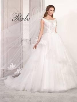 delsa-perle-2019-spring-bridal-collection-069