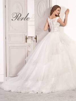 delsa-perle-2019-spring-bridal-collection-072