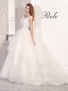 delsa-perle-2019-spring-bridal-collection-074