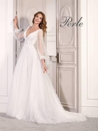 delsa-perle-2019-spring-bridal-collection-076