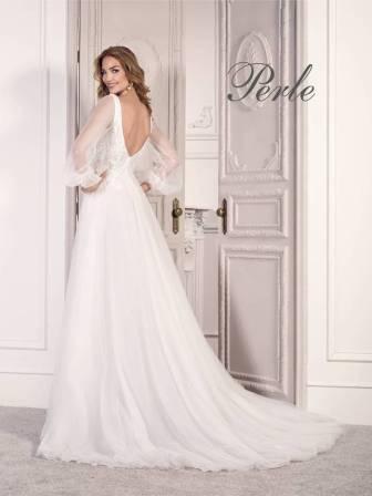 delsa-perle-2019-spring-bridal-collection-079