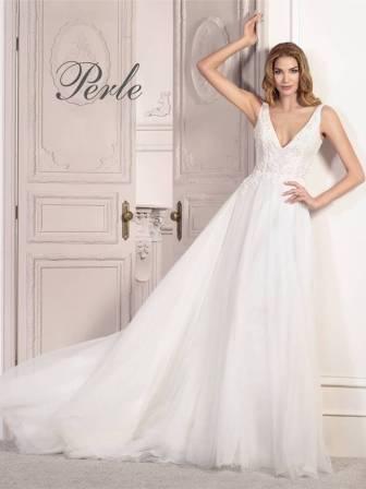 delsa-perle-2019-spring-bridal-collection-081