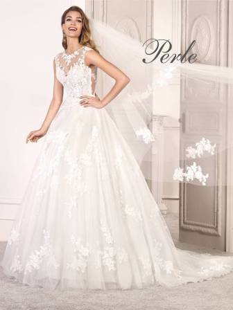 delsa-perle-2019-spring-bridal-collection-083