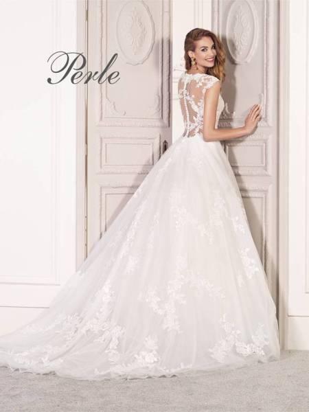 delsa-perle-2019-spring-bridal-collection-086