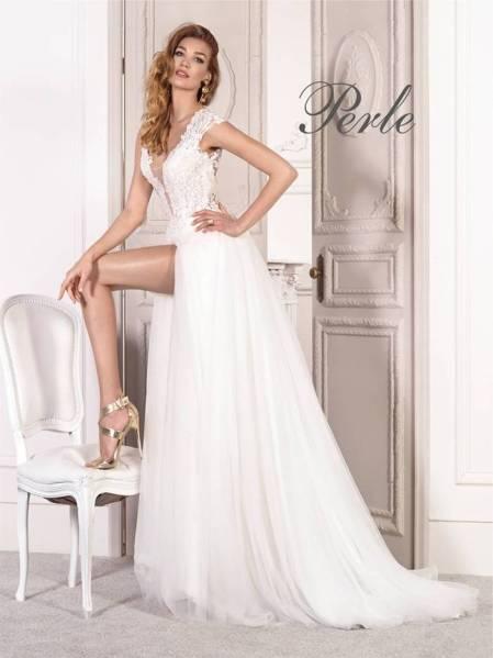 delsa-perle-2019-spring-bridal-collection-088