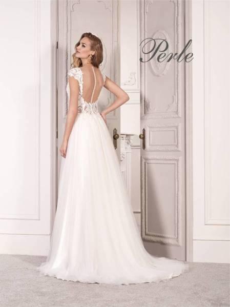 delsa-perle-2019-spring-bridal-collection-090