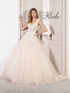 delsa-perle-2019-spring-bridal-collection-094