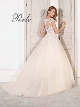 delsa-perle-2019-spring-bridal-collection-097
