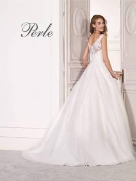 delsa-perle-2019-spring-bridal-collection-102