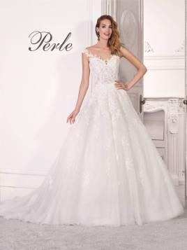 delsa-perle-2019-spring-bridal-collection-104