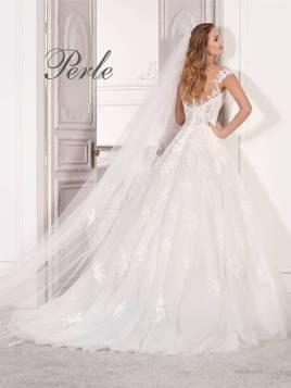 delsa-perle-2019-spring-bridal-collection-107