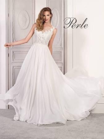 delsa-perle-2019-spring-bridal-collection-109