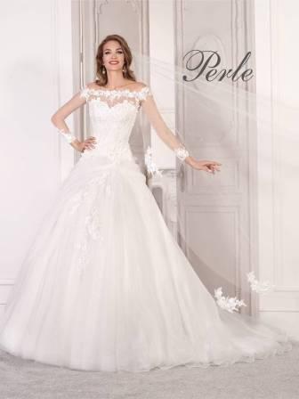delsa-perle-2019-spring-bridal-collection-114