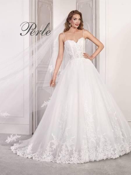 delsa-perle-2019-spring-bridal-collection-119