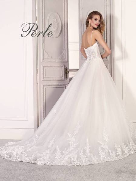 delsa-perle-2019-spring-bridal-collection-122
