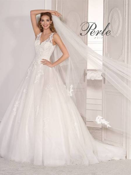 delsa-perle-2019-spring-bridal-collection-124