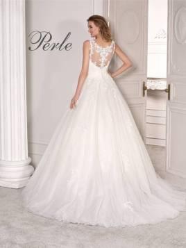 delsa-perle-2019-spring-bridal-collection-127