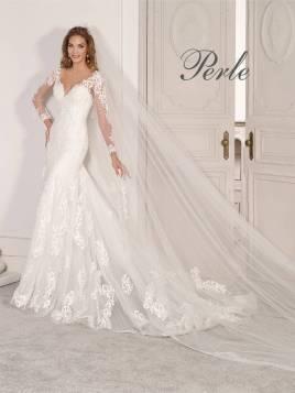 delsa-perle-2019-spring-bridal-collection-129