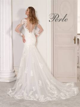 delsa-perle-2019-spring-bridal-collection-132