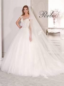 delsa-perle-2019-spring-bridal-collection-134