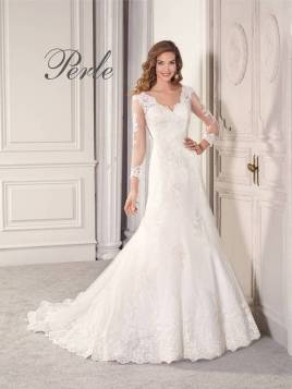 delsa-perle-2019-spring-bridal-collection-139