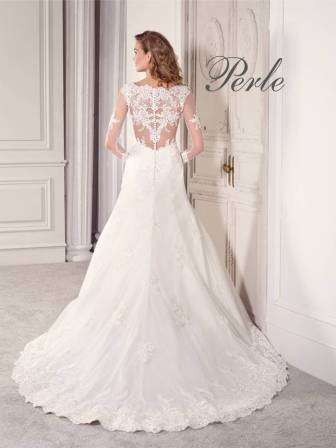 delsa-perle-2019-spring-bridal-collection-142