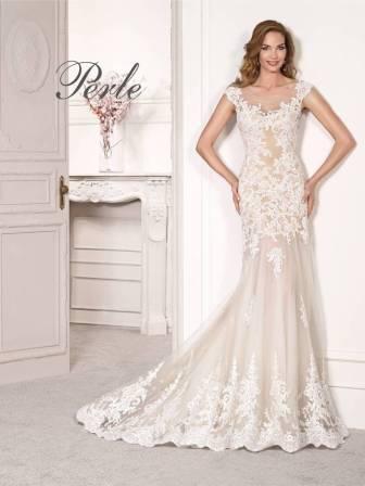 delsa-perle-2019-spring-bridal-collection-144