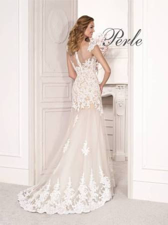 delsa-perle-2019-spring-bridal-collection-147