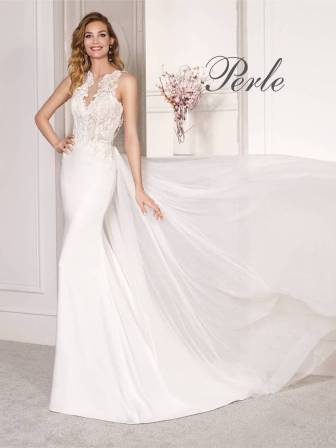 delsa-perle-2019-spring-bridal-collection-149