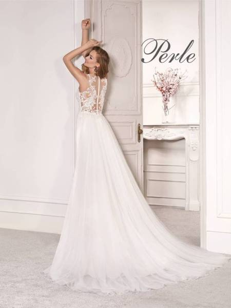 delsa-perle-2019-spring-bridal-collection-152