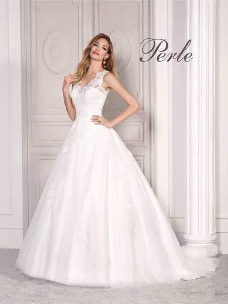 delsa-perle-2019-spring-bridal-collection-154