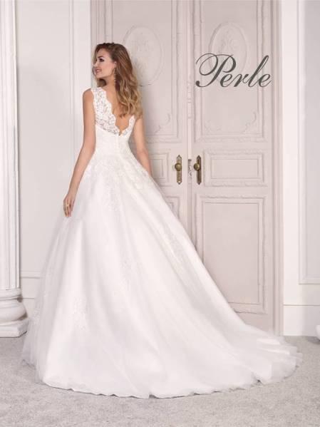 delsa-perle-2019-spring-bridal-collection-157
