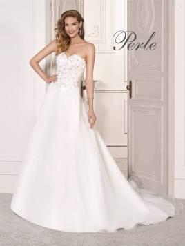 delsa-perle-2019-spring-bridal-collection-159