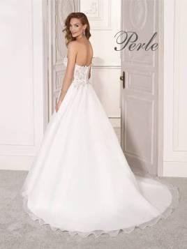 delsa-perle-2019-spring-bridal-collection-162