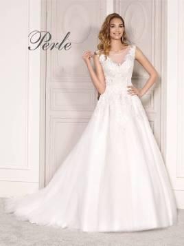delsa-perle-2019-spring-bridal-collection-164