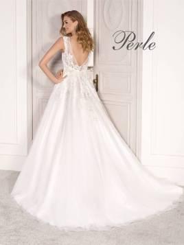 delsa-perle-2019-spring-bridal-collection-167
