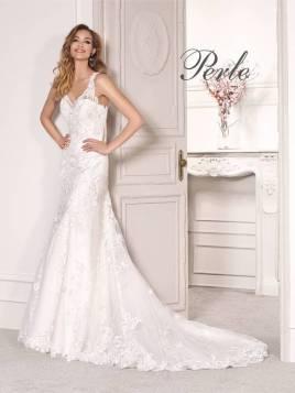 delsa-perle-2019-spring-bridal-collection-169