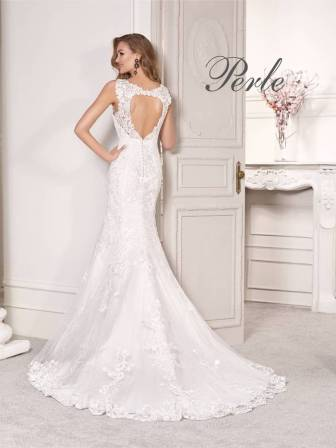 delsa-perle-2019-spring-bridal-collection-172