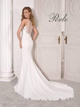 delsa-perle-2019-spring-bridal-collection-177