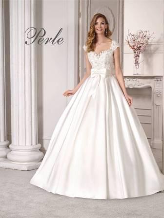 delsa-perle-2019-spring-bridal-collection-179
