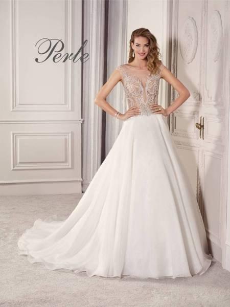 delsa-perle-2019-spring-bridal-collection-184