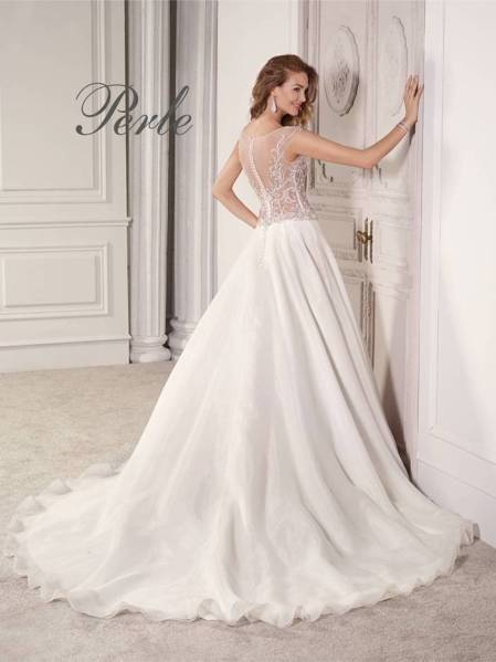 delsa-perle-2019-spring-bridal-collection-187