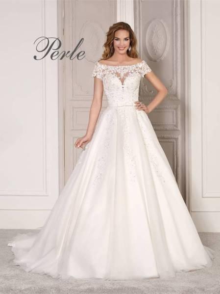 delsa-perle-2019-spring-bridal-collection-189