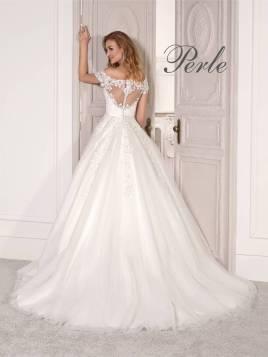 delsa-perle-2019-spring-bridal-collection-192
