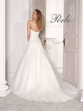 delsa-perle-2019-spring-bridal-collection-197