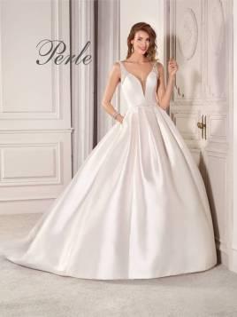 delsa-perle-2019-spring-bridal-collection-199